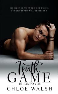 Truth Game by Chloe Walsh