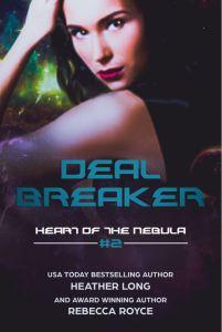 Deal Breaker by Heather Long
