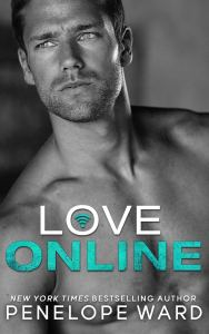 Book Review Love Online by Penelope Ward