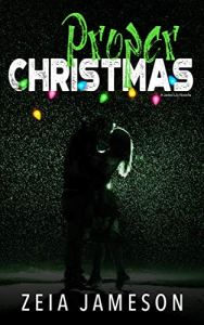Proper Christmas by Zeia Jameson