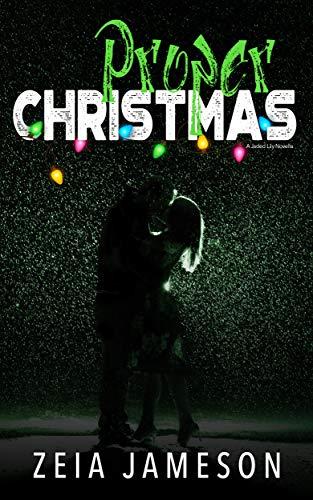 Proper Christmas by Zeia Jameson