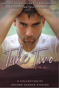 Take Two A Collection of Second Chance Stories