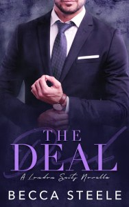 The Deal by Becca Steele