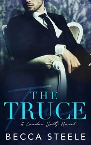 The Truce by Becca Steele