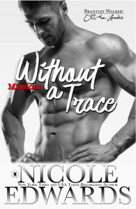Without a Trace by Nicole Edwards