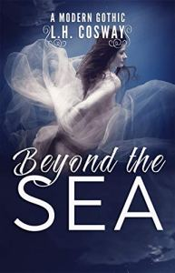 Beyond the Sea by L.H. Cosway