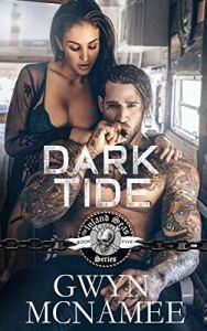 Dark Tide by Gwyn McNamee