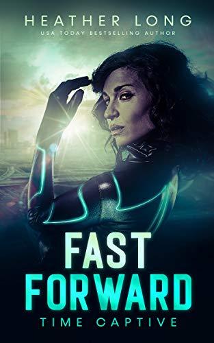Fast Forward Heather Long