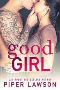 Good Girl by Piper Lawson