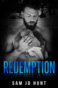 REDEMPTION by Sam JD Hunt