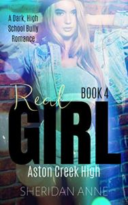 Real Girl by Sheridan Anne