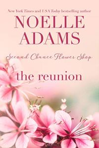 The Reunion by Noelle Adams