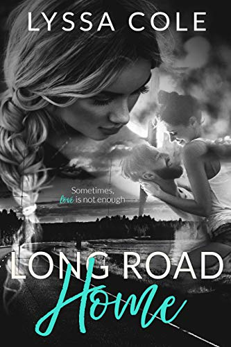 Long Road Home by Lyssa Cole