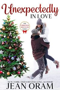 Unexpectedly in Love by Jean Oram