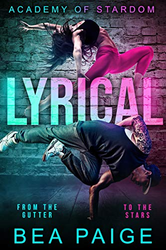 Lyrical by Bea Paige