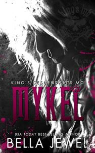 Mykel by Bella Jewel