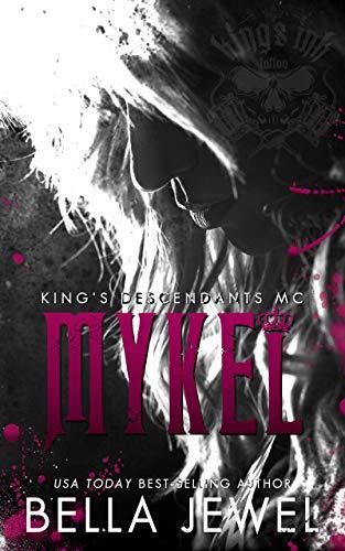 Mykel by Bella Jewel