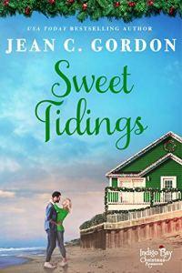 Sweet Tidings by Jean C. Gordon