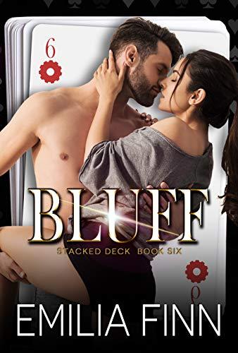 Bluff by Emilia Finn