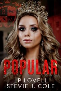 Popular by LP Lovell