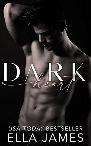 Dark Heart by Ella James