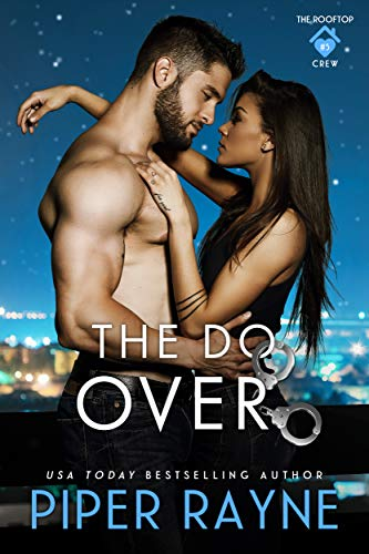 The Do-Over by Piper Rayne