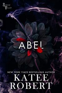 Abel by Katee Robert