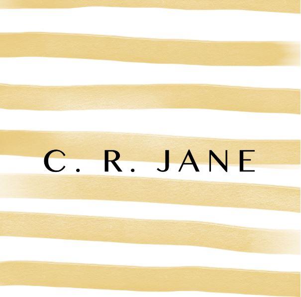 C.R. Jane
