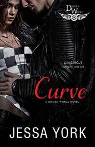 Curve by Jessa York