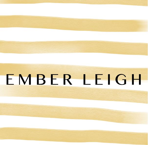 Ember Leigh