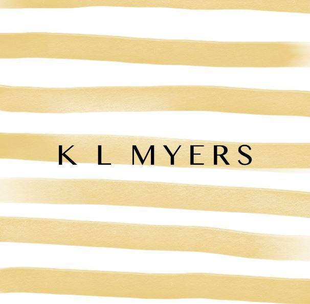 K. L. Myers