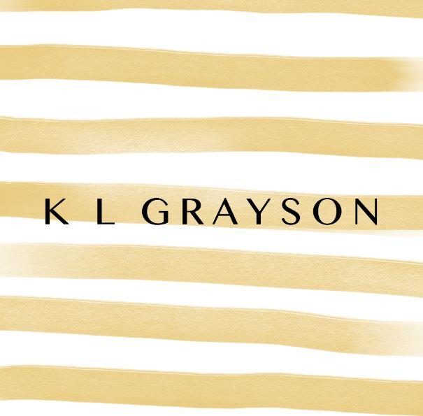 K.L. Grayson