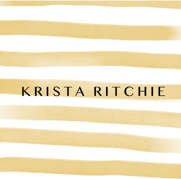 Krista Ritchie