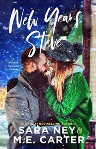 New Year's Steve by Sara Ney