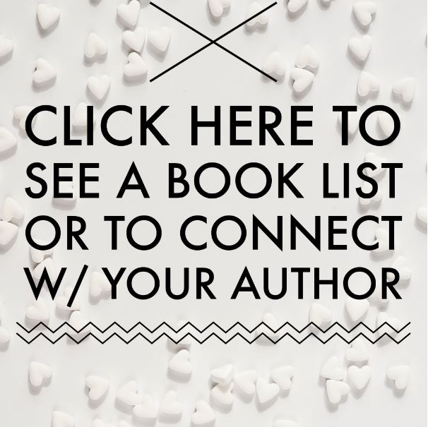 connect author