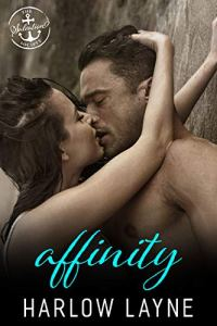 Affinity by Harlow Layne