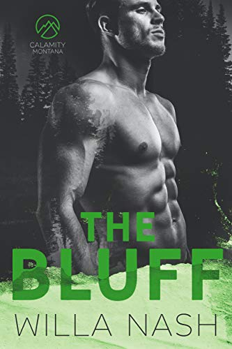 The Bluff by Willa Nash