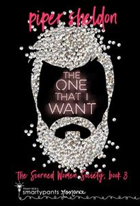 The One That I Want by Piper Sheldon