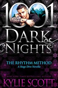 The Rhythm Method by Kylie Scott