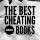 Best Cheating Romance Books