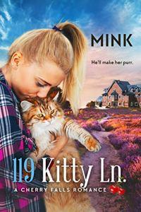 119 Kitty Lane by MINK