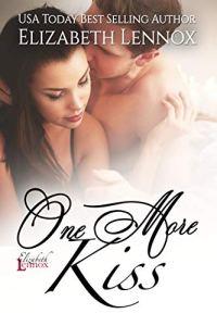 One More Kiss by Elizabeth Lennox