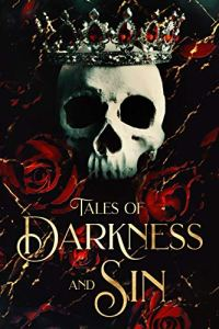 Tales of Darkness & Sin by Pepper Winters