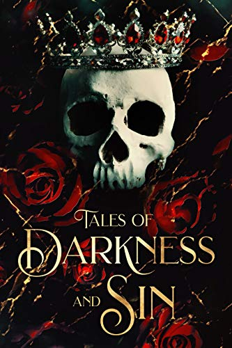 Tales of Darkness & Sin by Pepper Winters