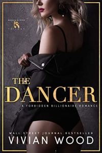The Dancer by Vivian Wood