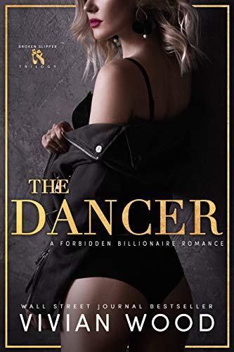The Dancer by Vivian Wood