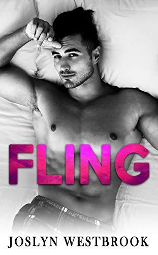 Fling by Joslyn Westbrook