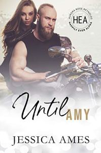 Until Amy by Jessica Ames