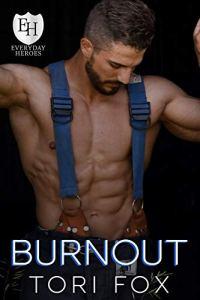 Burnout by Tori Fox