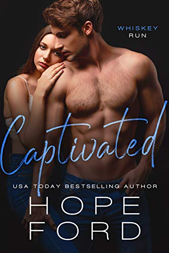 Captivated by Hope Ford